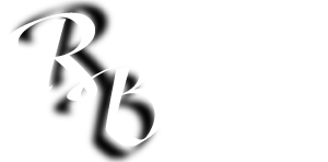 Revolution Builders Logo