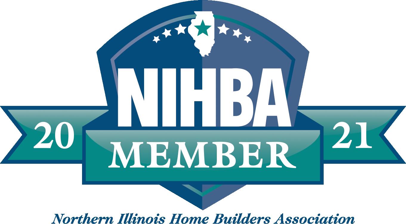 NIHBA Member 2021